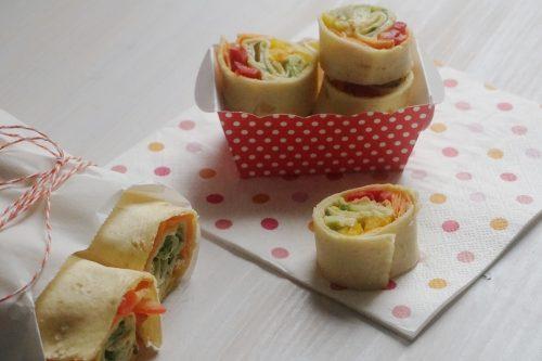picknick mit kindern snack tipps fit happy. Black Bedroom Furniture Sets. Home Design Ideas